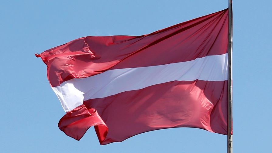 В Латвии призвали перестать демонизировать Россию