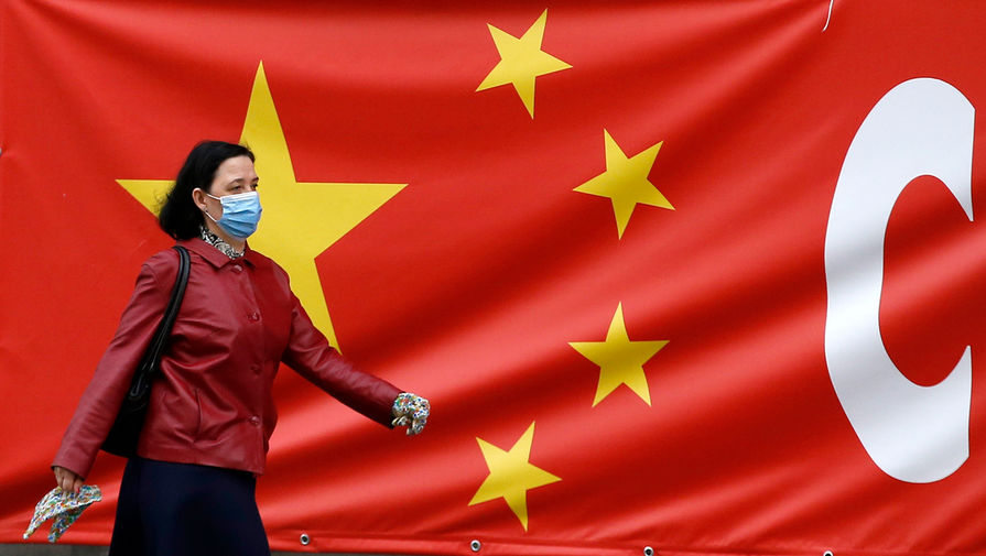 Пекинский СЃСѓРґ закрыл породившее китайское MeToo дело РѕРґРѕРјРѕРіР°С'ельствах