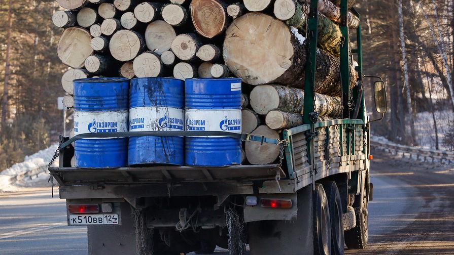 """Почему """"Нафтогаз"""" подал новый иск против """"Газпрома"""" на $11,6 млрд"""