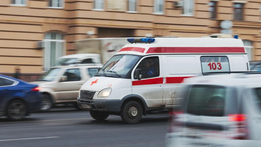 Не приходит в себя: обездвиженного Быкова перевезли в Москву