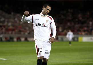 "Агент Луиса Фабиано:  ""Игрок в ярости от того, как повел себя  ""Милан."