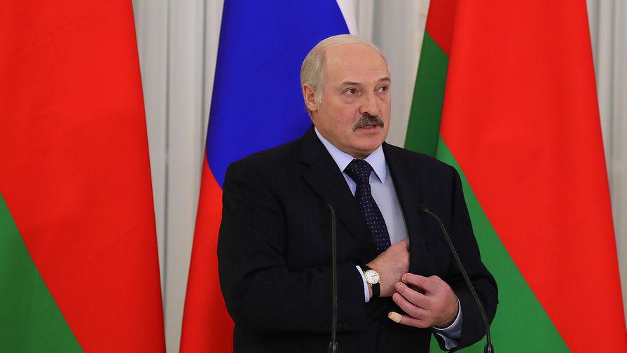 Кредит гражданину беларуси в россии срочный кредит в дагестане