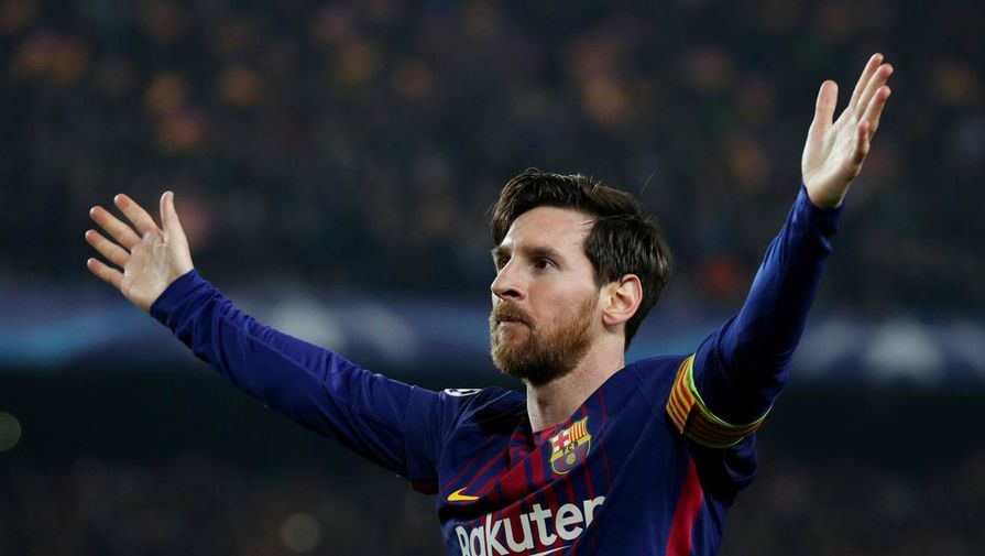 Messi-pic905-895x505-59904.jpg