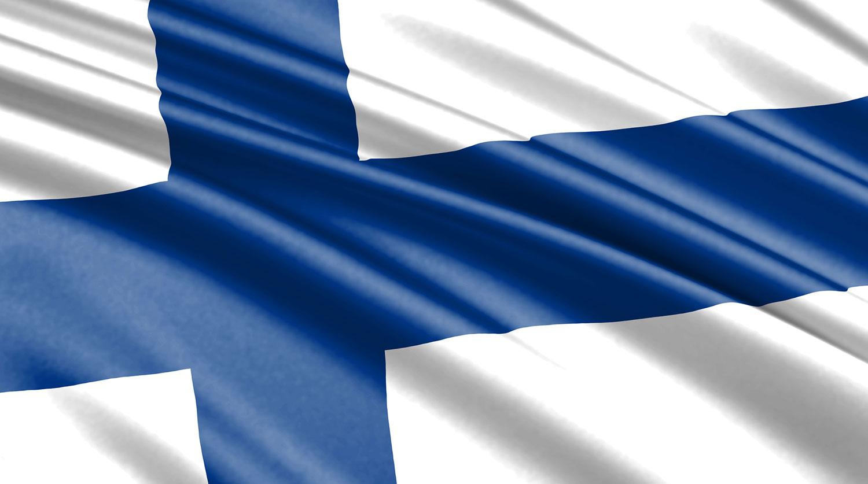 Финляндия ужесточит требования к документам на визу для россиян