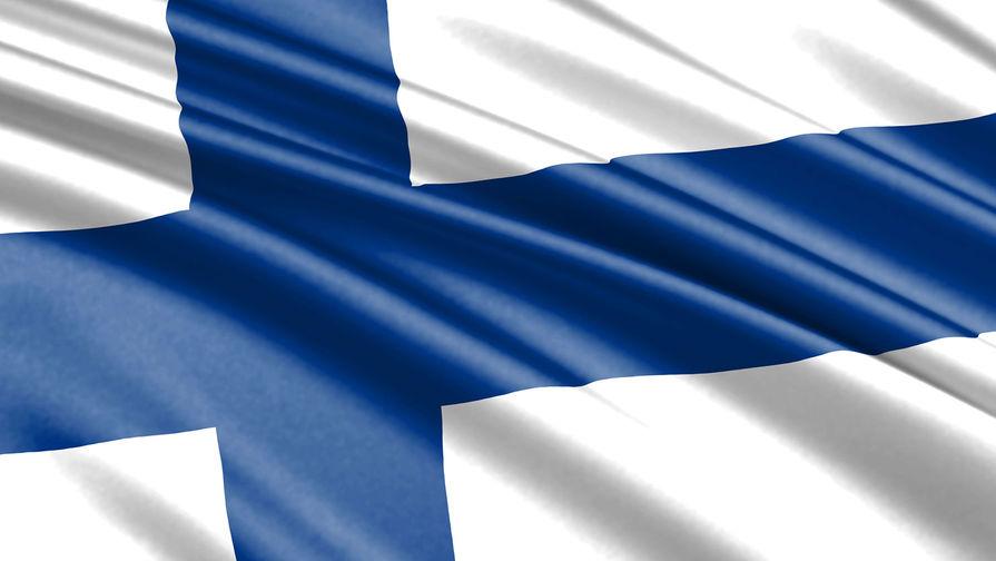 Финляндия с 14 мая откроет границы