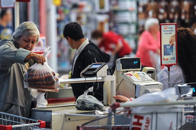 Кассовые аппараты с терминалом для карт - купить