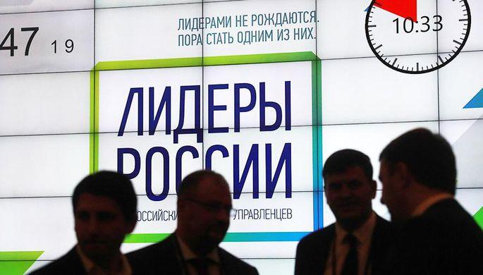 Истек срок действия:отключат ли россиянам интернет
