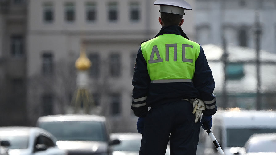 Автовладельцев предупредили о восьми неочевидных штрафах