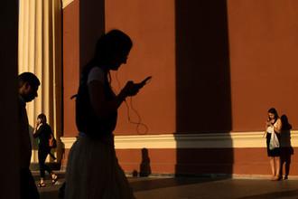 Ушла эпоха: в России отменили роуминг
