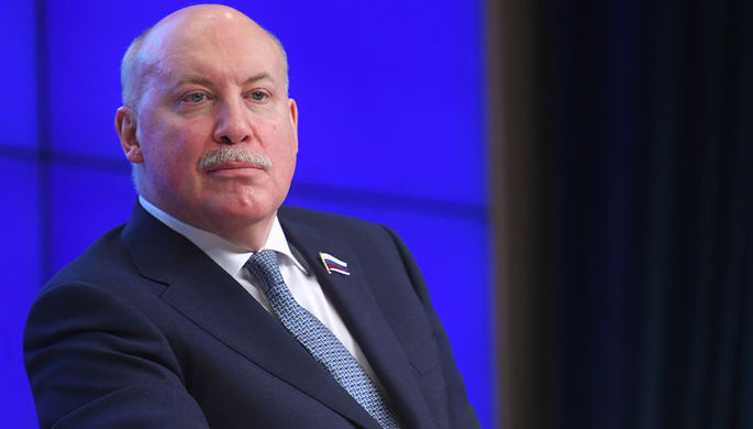 Белорусская метка: Минск испортил паспорта журналистам из РФ