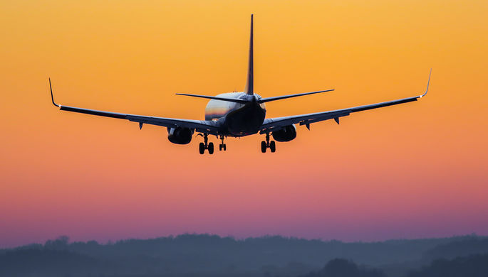 Счет на десятки: «Боинги» трещат по всему миру