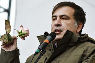 «Революция роз»: что случилось в Грузии 15 лет назад