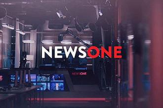 «Аннулировать лицензию»: Нацсовет выступил против телеканала NewsOne