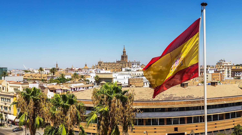 В Испании сочли вызов посла в МИД РФ «чрезмерной реакцией»