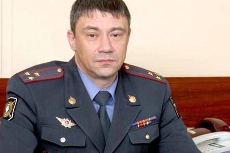 Глава Забайкальской ГИБДД брал взятки матрешками, телевизорами и асфальтом — теперь ему грозит 15 лет тюрьмы и штраф около 100 млн рублей
