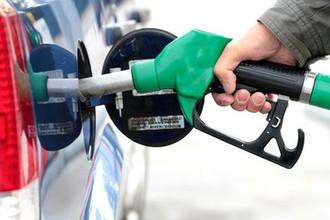 Поставки снизились вдвое: как Украина замещает российский дизель