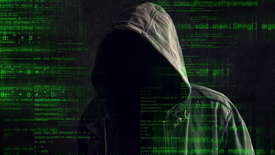 Даркнет хакеров инструкция по работе в тор браузер гирда