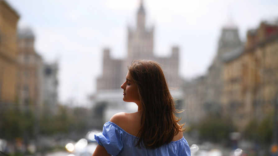 Аналитики определили самые популярные города России для отдыха этим летом