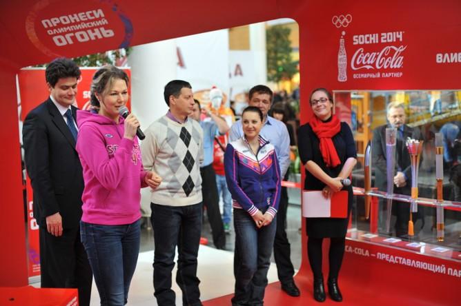 Со всей России подано порядка 65 000 заявок, в Свердловской области около 3 000 заявок, что составляет 5% от общего количества участников