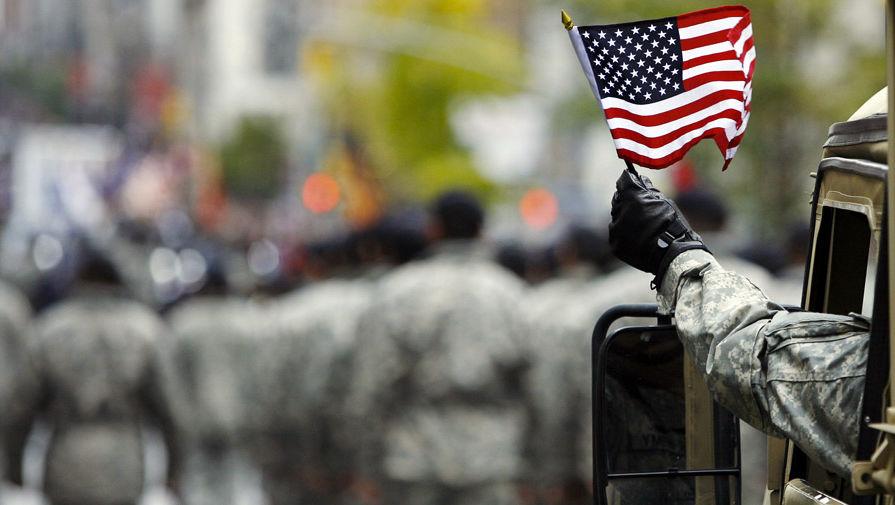 США расширят азиатские базы