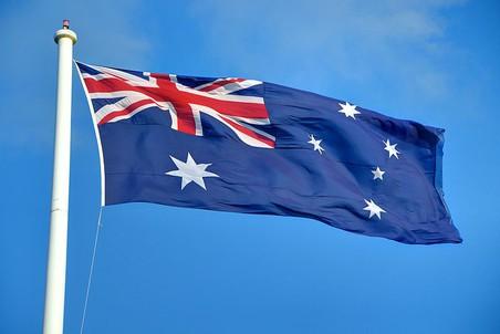 В Австралии обеспокоились деятельностью Google и Facebook