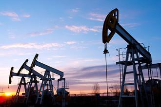 Белоруссия прекращает импорт нефти из Венесуэлы