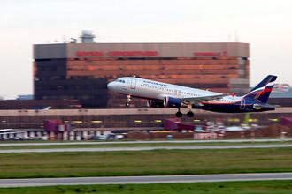 ФАС признала нарушением стратегическое соглашение Шереметьево и «Аэрофлота»