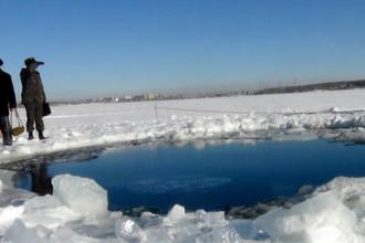 Челябинский метеорит обернется налогоплательщикам программой в 58 млрд рублей