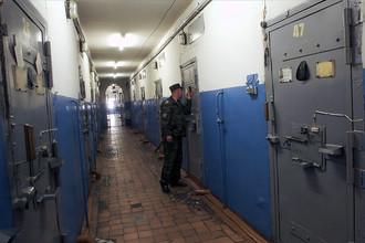 В Нижнем Новгороде к 10 годам содержания в колонии строгого режима осужден военнослужащий по призыву