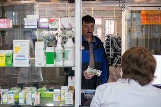 Удар по здоровью: лекарства резко подорожают