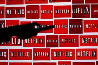 Затишье перед бурей: в Netflix обнадежили инвесторов
