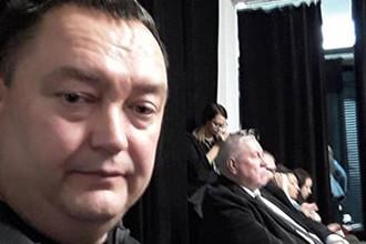 «90-е не прошли»: кто стоит за жестоким избиением депутата