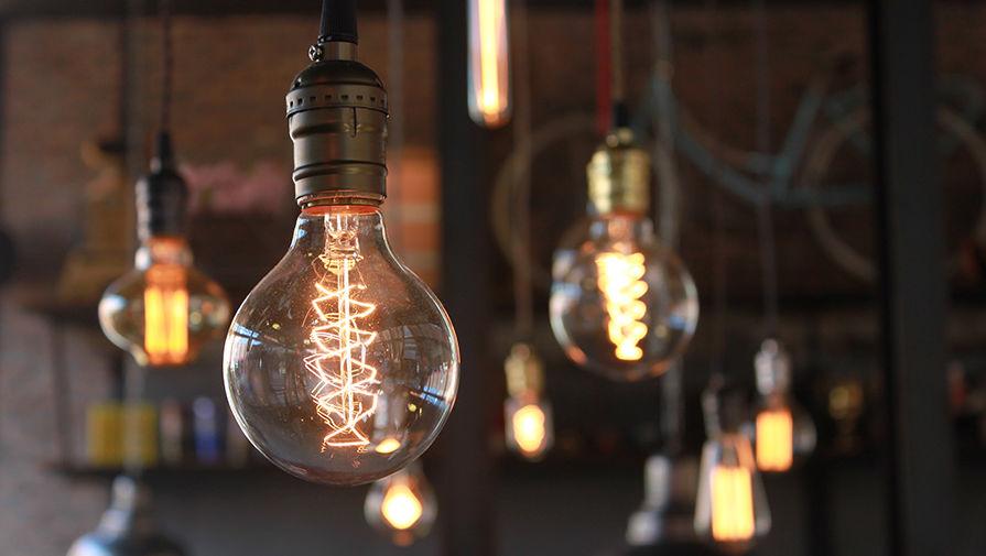 Как технология Li-Fi раздает интернет с помощью света