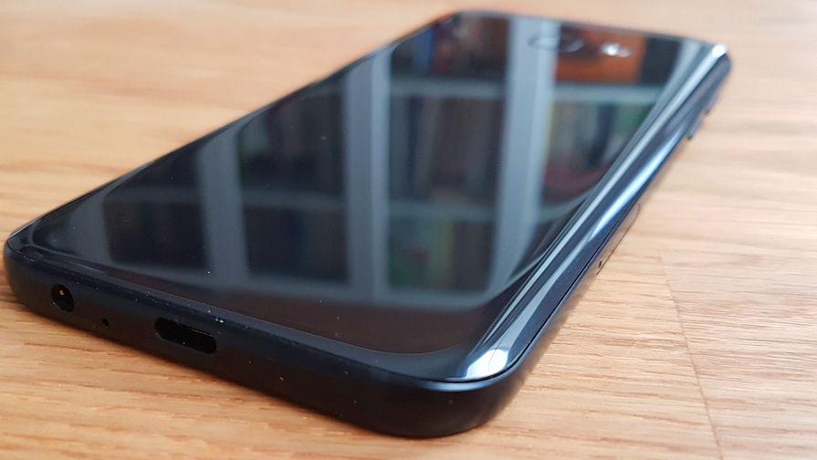 купить зарядное устройство для телефона самсунг а5 2020