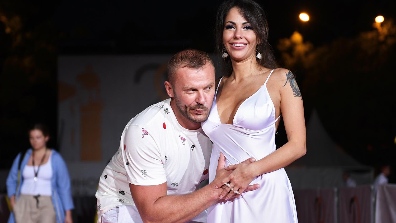 Елена Беркова Порно Видео 2021