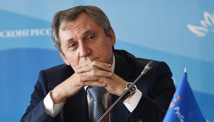 Первые перестановки Мишустина: Госдума утвердила новых министров