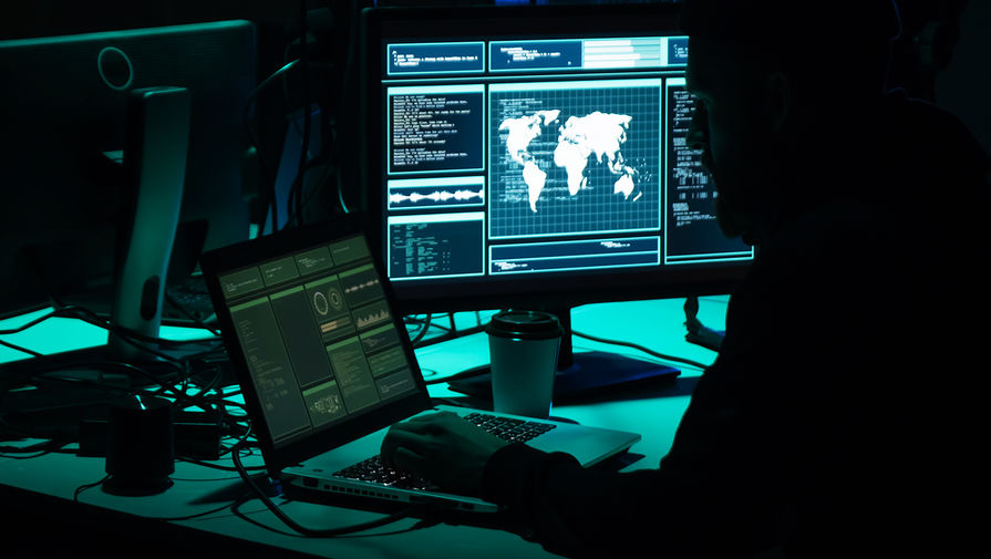 Белый дом: если РФ не разберется с хакерами на своей территории, это сделает США