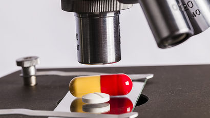 Фармассоциации обвиняют Минздрав в нарушениях при регистрации лекарства от рака