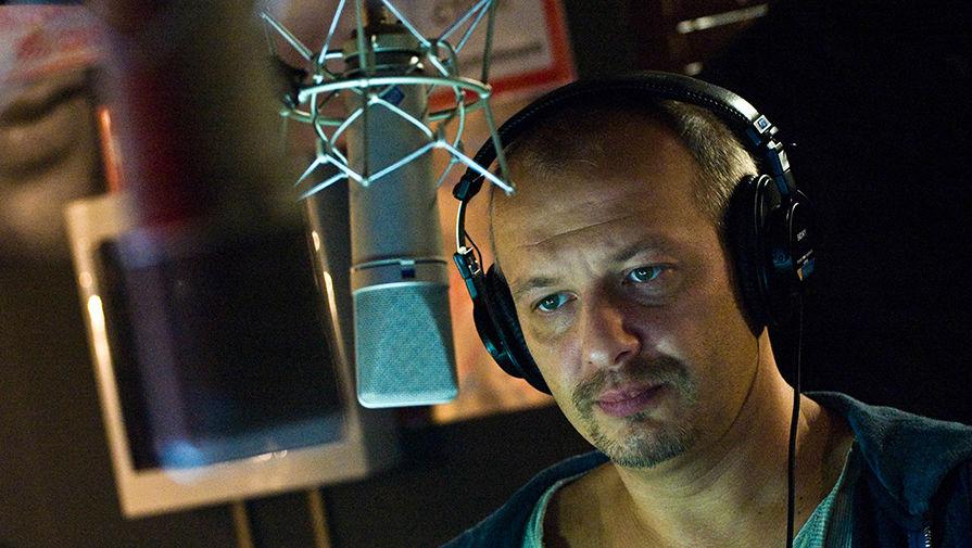 Виновная в смерти актера Дмитрия Марьянова предстанет перед судом