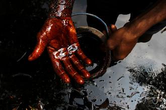 Нефть по $40 и доллар по 80: к чему готовиться России