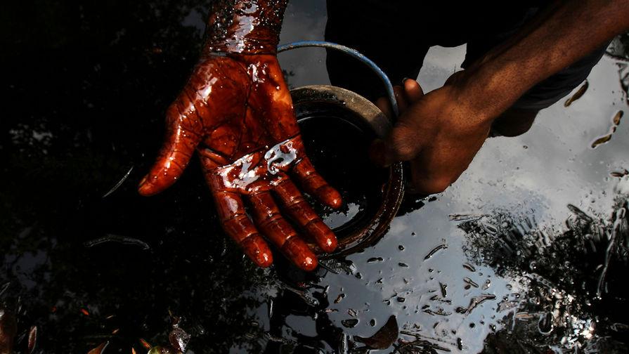 Козак не исключил пересмотра налогов в нефтянке