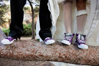 ЗАГС бьет тревогу: свадебные традиции отмирают