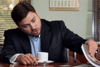 Константин Малофеев задержан по делу о хищении $230 млн кредита банка ВТБ