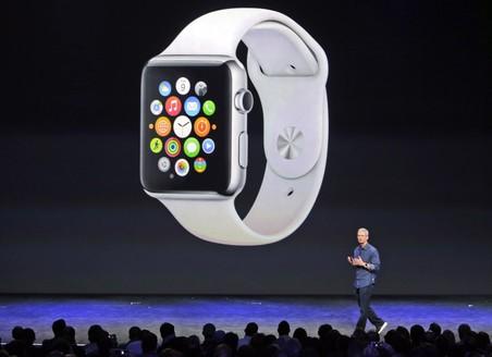 ����������� iPhone 6: ��������� ������-���������� «������.Ru»