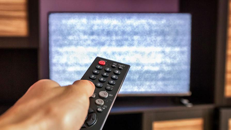 Производителя телевизоров из Китая обвинили в шпионаже за пользователями