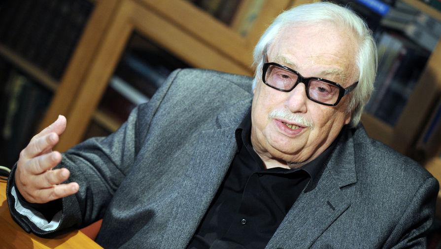 Анатолий Лысенко (1937 — 2021)