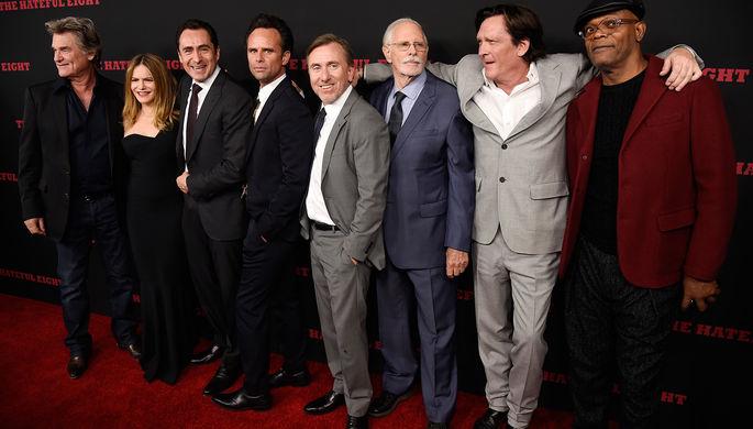 «Не знают, сколько будет дважды два»: Пригожин о звездах шоу-бизнеса