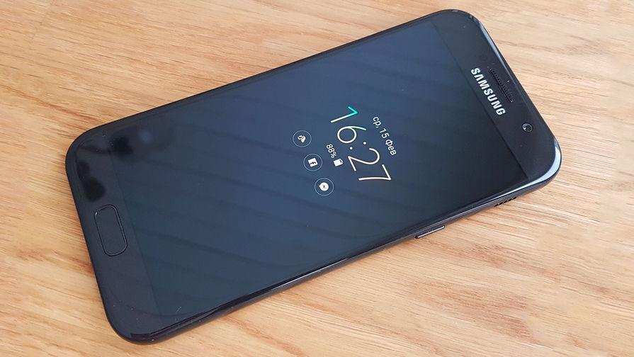 зарядное устройство для телефона самсунг галакси а7 2020