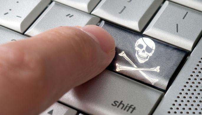 Союзники-2020: иностранцы против российских пиратов