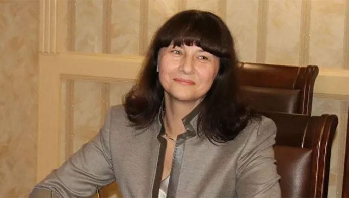 Обыск с дракой: жене мэра Томска грозит дело за нападение на сотрудника ФСБ